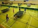 Tischtennis 2014_4