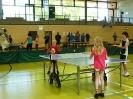 Tischtennis 2014_5