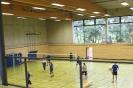 Spiel & Spaß Olympiade_13