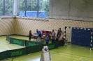 Spiel & Spaß Olympiade_49