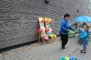 Spiel & Spaß Olympiade_50