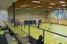 Spiel & Spaß Olympiade_5
