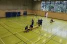 Spiel & Spaß Olympiade_9