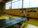 Tischtennismeisterschaft 2016_11