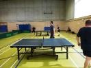 Tischtennismeisterschaft 2016_18