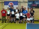 Tischtennismeisterschaft 2016_1