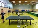 Tischtennismeisterschaft 2016_25