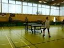 Tischtennismeisterschaft 2016_29