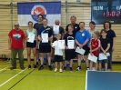Tischtennismeisterschaft 2016_2