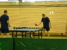 Tischtennismeisterschaft 2016_33