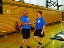 Tischtennismeisterschaft 2016_37