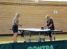 Tischtennismeisterschaft 2016_3