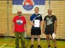 Tischtennismeisterschaft 2016_41