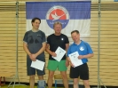 Tischtennismeisterschaft 2016_43