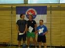 Tischtennismeisterschaft 2016_44