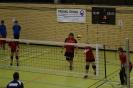 Volleyballnacht Panketal 2016