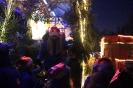 Weihnachtsparade Zepernick 2016_19