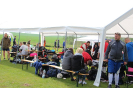 DonGiovanniCup 06.05.2017_15