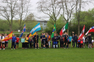 DonGiovanniCup 06.05.2017_2