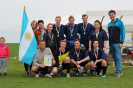 DonGiovanniCup 06.05.2017_31