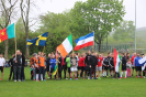 DonGiovanniCup 06.05.2017_3