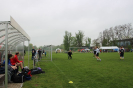 DonGiovanniCup 06.05.2017_9