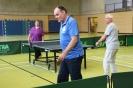 Spiel- und Spaß-Olympiade 24.06.2017_14