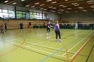 Spiel- und Spaß-Olympiade 24.06.2017_19