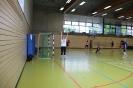 Spiel- und Spaß-Olympiade 24.06.2017_20