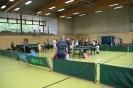 Spiel- und Spaß-Olympiade 24.06.2017_23