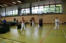 Spiel- und Spaß-Olympiade 24.06.2017_25