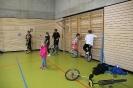Spiel- und Spaß-Olympiade 24.06.2017_26