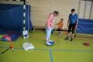 Spiel- und Spaß-Olympiade 24.06.2017_27