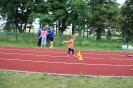 Spiel- und Spaß-Olympiade 24.06.2017_2