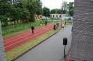 Spiel- und Spaß-Olympiade 24.06.2017_30