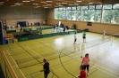 Spiel- und Spaß-Olympiade 24.06.2017_31