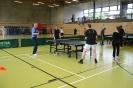 Spiel- und Spaß-Olympiade 24.06.2017_37