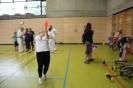 Spiel- und Spaß-Olympiade 24.06.2017_43