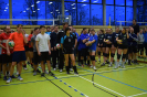 13. Volleyballnacht 04.03.2017_11