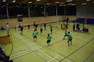13. Volleyballnacht 04.03.2017_14