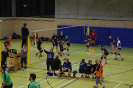 13. Volleyballnacht 04.03.2017_15