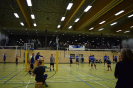 13. Volleyballnacht 04.03.2017_16