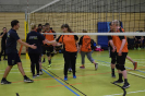 13. Volleyballnacht 04.03.2017_18
