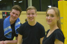 13. Volleyballnacht 04.03.2017_19