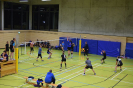 13. Volleyballnacht 04.03.2017_20
