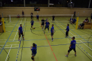 13. Volleyballnacht 04.03.2017_21