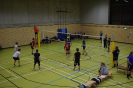13. Volleyballnacht 04.03.2017_22