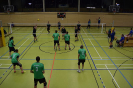 13. Volleyballnacht 04.03.2017_23