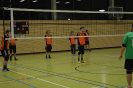 13. Volleyballnacht 04.03.2017_24