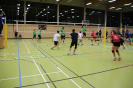 13. Volleyballnacht 04.03.2017_39